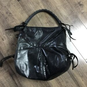 Francesco Biasia Hobo Purse
